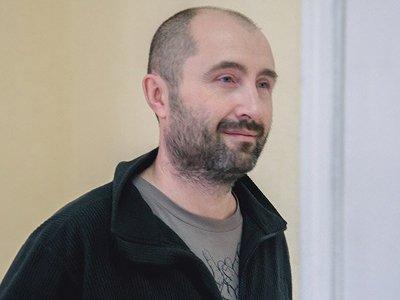 Объявлен в розыск бывший чиновник из Коми, прогулявший суд по делу о взятке