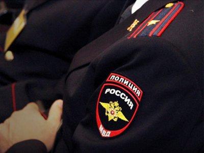 Осужден майор полиции, на рабочем месте cломавший ребра задержанной