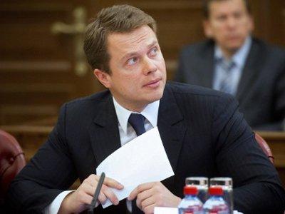 Мосгорсуд подтвердил, что Навальный должен заму Собянина 600 000 руб. за пост в ЖЖ