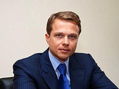 Заместитель Собянина предложил привязать размер штрафа к цене автомобиля