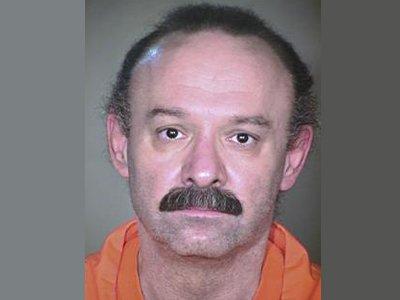 Во время исполнения смертного приговора американец умирал два часа
