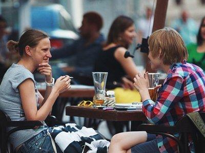 Москвичи могут получить привилегии в части курения