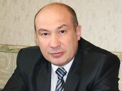 Шеф следственного отдела СКР получил максимальный срок за взятки и обман
