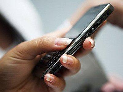 Банки смогут искать должников по единой базе мобильных номеров