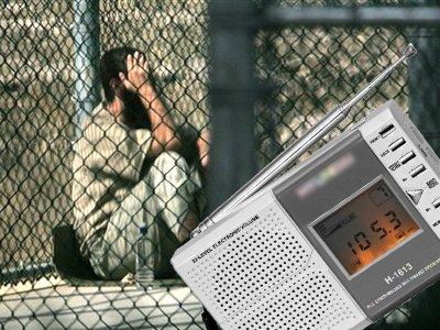 В Красноярске задержали мошенника, обманывавшего горожан розыгрышем ценных призов по радио