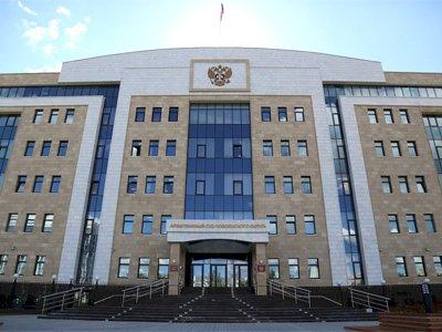 Кассация поправила суды по освобождению от ответственности перевозчика при несохранной перевозке