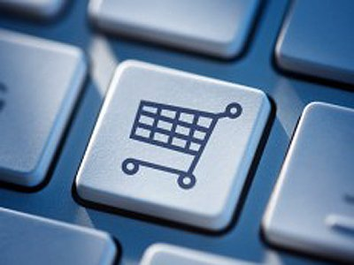Минпромторг разработает стратегию по развитию интернет-торговли