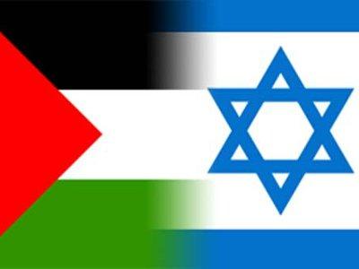 Палестина передала в Международный уголовный суд материалы на Израиль