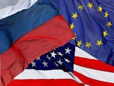 Аналитики Sberbank СIB ожидают пересмотр санкций ЕС после Brexit