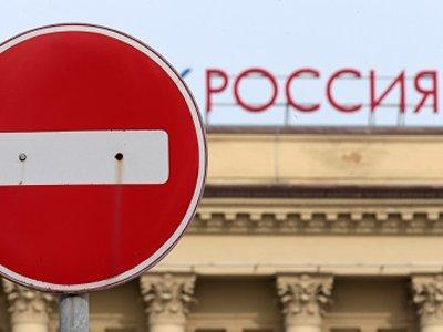 Американского студента выдворили из России за незаконное репетиторство