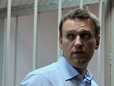 Навальный заплатит заммэра Москвы 100 000 руб. за поруганную честь и 500 000 руб. – на юристов