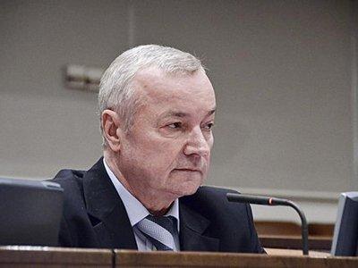 Судят капитана катера, из-за которого на отдыхе в Крыму погиб генерал-сенатор Владимир Кулаков