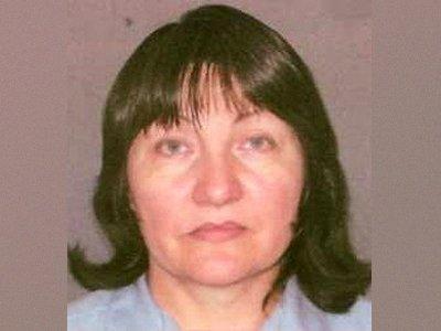 Суд США подтвердил два пожизненных срока россиянке, признанной виновной в двойном убийстве
