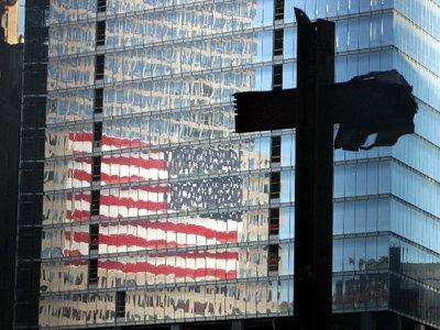 Семьи жертв теракта 9/11 смогут подать в суд на Саудовскую Аравию
