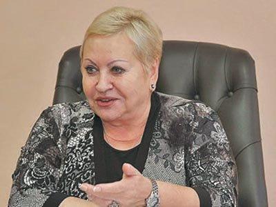 Главу района Подмосковья судят за продажу земли стоимостью 85,5 млн руб. по символической цене