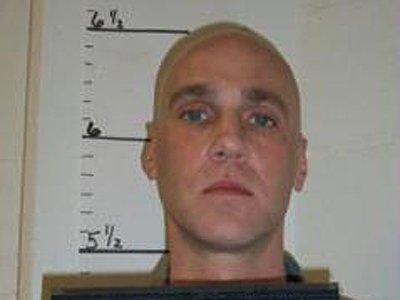 В Миссури привели в исполнение седьмой смертный приговор с начала года