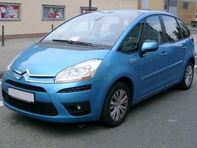 Тормозящий при разгоне Citroën C4 обошелся импортеру и дилеру почти в три цены