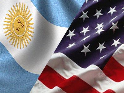 Аргентина достигла соглашения по госдолгу с американскими кредиторами