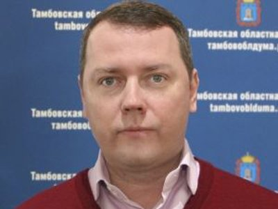 Возбуждено дело на депутата-единоросса, задавившего в Москве дорожного рабочего