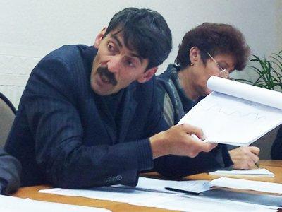 Осужден директор УК, выплативший по невыгодному договору о юруслугах 2,5 млн руб.