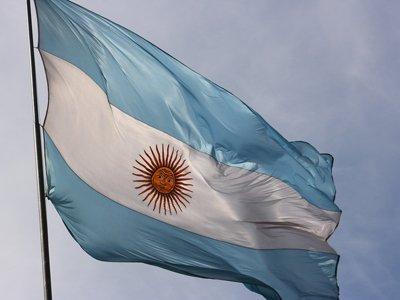 Аргентина признана виновной в неуважении к американскому суду
