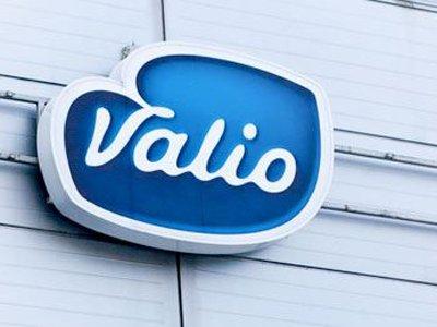 """СКР объяснил обыски в Valio делом """"черных"""" банкиров на 45 млн руб."""