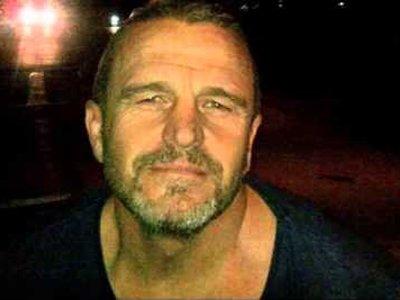 Британец, осужденный на 26 лет, но сбежавший в ЮАР, будет экстрадирован на родину