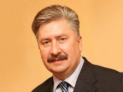 Начальнику управления Росграницы ограничили выезд за рубеж до погашения 31-миллионного долга