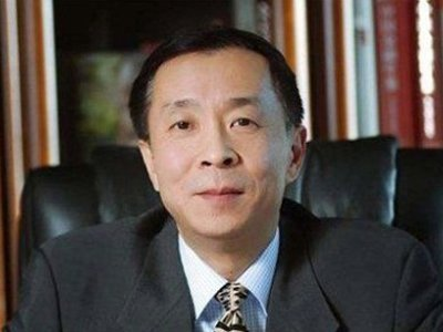 Крупного китайского банкира будут судить за взятки