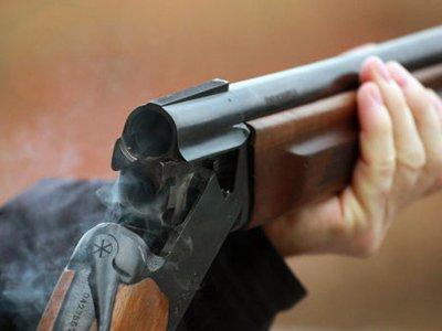 МВД разъяснило новые правила ношения оружия для самообороны
