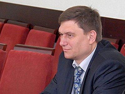 """У полковника остались чувства к """"агенту ФСБ"""""""