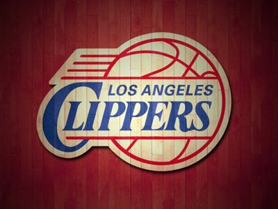 """Суд признал законной продажу баскетбольного клуба """"Клипперс"""" Стиву Балмеру из Microsoft"""