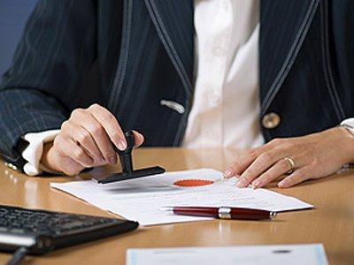 Поправками в ГК предлагается расширить доступ наследнику к счетам наследодателя