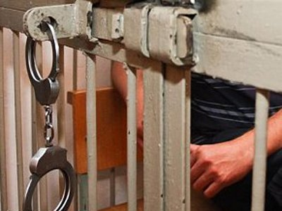 ВС рекомендовал судьям тщательно проверять факты при аресте обвиняемых