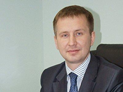 Управление Суддепартамента возглавил 34-летний выходец из ФСКН
