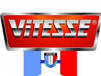 ФАС запретила китайским кастрюлям выступать под французским флагом