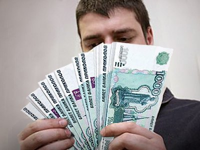 Полиция расследует дело о хищении 10 млн руб. под видом оказания юруслуг