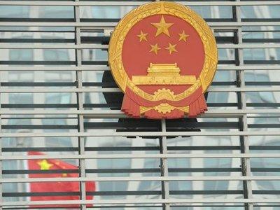 В Китае впервые приговорили немца к смертной казни