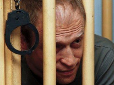 Суд Нью-Йорка вызовет для показаний заключенного мордовской колонии