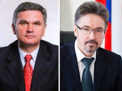Северокавказская кассация осталась без председателя