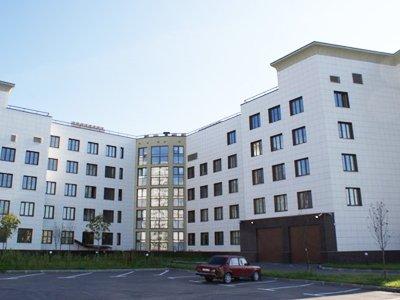 Люблинский межмуниципальный (районный) суд Юго-Восточного административного округа г. Москвы
