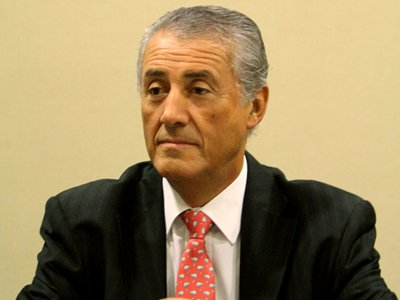 Хулио Понсе