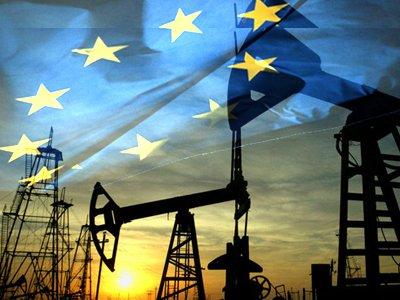 WSJ опубликовала список российских компаний, которые попадут под новые санкции ЕС