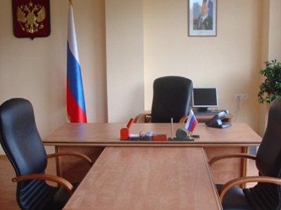 Преображенский межмуниципальный (районный) суд Восточного административного округа г. Москвы — фото 5