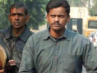 """В Индии казнят слугу из """"дома ужасов"""", где насиловали и убивали детей"""