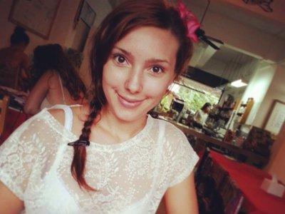 Россиянке, у которой во вьетнамском аэропорту нашли 3 кг кокаина, грозит смертная казнь