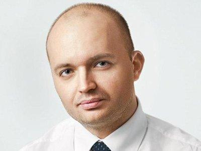 """Команда """"Пепеляев групп"""" пополнится юристом из ВАС, которому не дали стать судьей"""