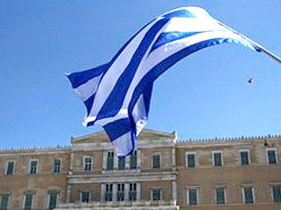 В Греции приняли закон, запрещающий отрицать холокост