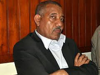 Кенийского губернатора оправдали по делу о нападении террористов