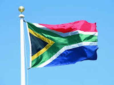 В ЮАР приняли закон об экспроприации земли у белых